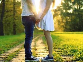 好きな人との相性占い サムネイル