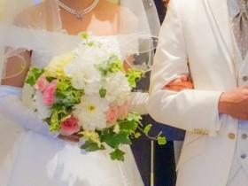 プロポーズへの憧れ