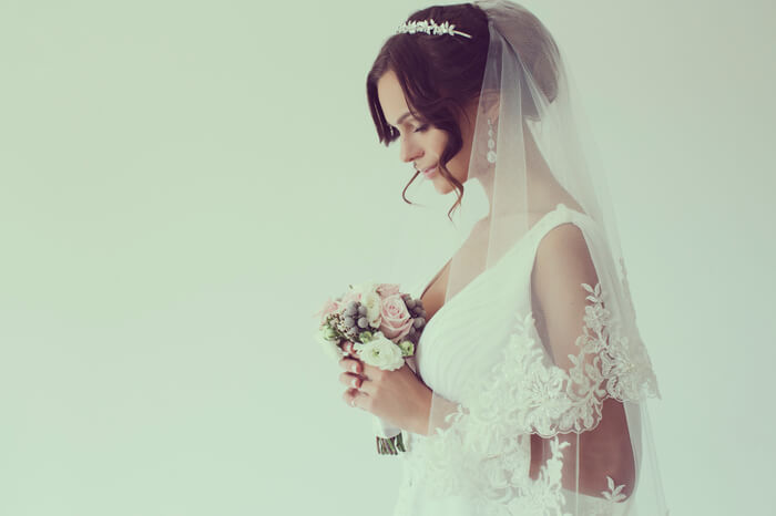 【恋愛ネタ】20代のうちに結婚しないと間に合わないという現実 サムネ画像