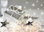 クリスマスにネックレスをプレゼントされるとき憧れるもらい方ランキング サムネ画像