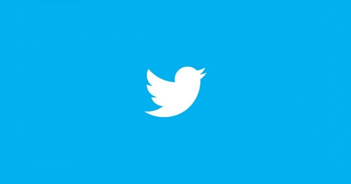 好きな男性のTwitterを見て幻滅してしまうことランキング サムネ画像