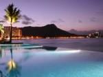 新婚旅行で行きたい海外リゾート地ランキング サムネ画像