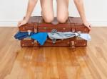 男性に聞いた、恋人のかばんから出てきたら嫌なものランキング サムネ画像