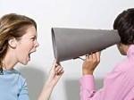 女が必ず激怒する「男の暴言」ランキング サムネ画像