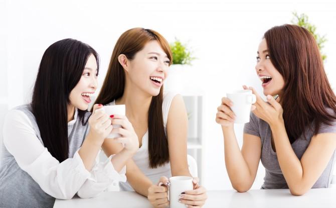 女性が女友達との旅行で「イラッ」とすることランキング サムネ画像