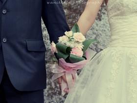 「結婚」とは「人生の◯◯」ランキング サムネ画像