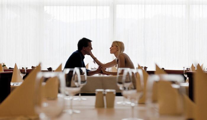 男性が気にしてしまう「恋人との格差」ランキング サムネ画像