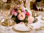 列席者が絶句!イタイ結婚式ランキング サムネ画像