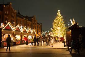 クリスマスデートの大失敗ランキング サムネ画像