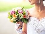 結婚式でこだわりたいポイントランキング サムネ画像
