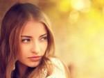 女性が呆れる「俺の好きな女の子のタイプ」とは? サムネ画像