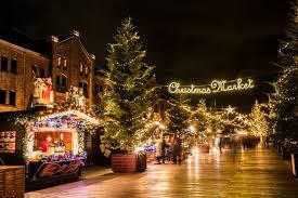 やっちゃった!クリスマスデートの大失敗ランキング サムネ画像