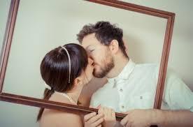 あると燃える恋愛の障害ランキング サムネ画像