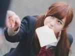 現実ではありえない恋愛出来事 サムネ画像